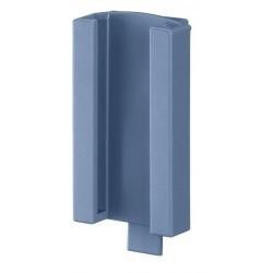 Adaptateur Vario Pour Bocaux Pc desinfectables 1,5 Litres et 2,5 litres sachet de 5 - 077.0105