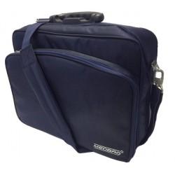 MALLETTE Via Bag polyvalente semi rigide pour professionnels de santé-TRI012