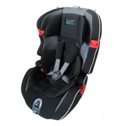 Siège auto Kiwy SP pour enfant environ 9 mois poids de 9 à 36 kg - SKI3000