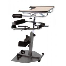 Verticalisateur Standing LV adapté pour les centres de réeducation - VLV2000