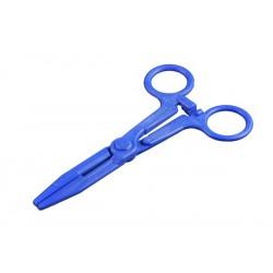 Pince Kocher Dimension 14 cm l'unité-903