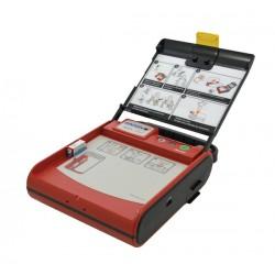 Défibrillateur automatique Auto-Def batterie forte autonomie - CC8011010