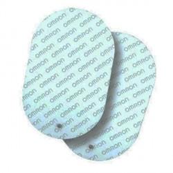 Electrodes pour Tens Omron E3 & E4-OMR039