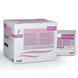 Gants d'intervention Medi-Grip® PF™ - 330203