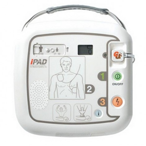 CC8011000-1-Defibrillateur-Colson-Def-Nsi-guyane-medical-industrie