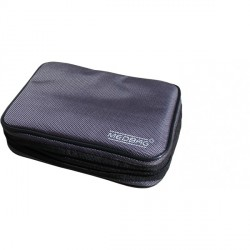 AMPOULIER isotherme Cooler Bag très résistant et imperméable-TRI011