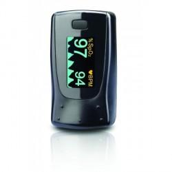 OXYMETRE Compact EDAN  H10 SpO2 frequence cardiaque -EDA003