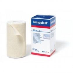 Bande de Contention  adhésive élastique Tensoplast® 2,5 m x 10 cm - 7205084