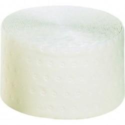 Rouleau de tampon ouate 100 % Cellulose prêt à l'emploi -  13356