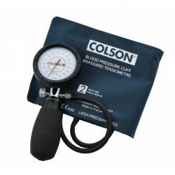 Tensiomètre Manopoire Kypia Cadran 60 mm  -  CC3202001