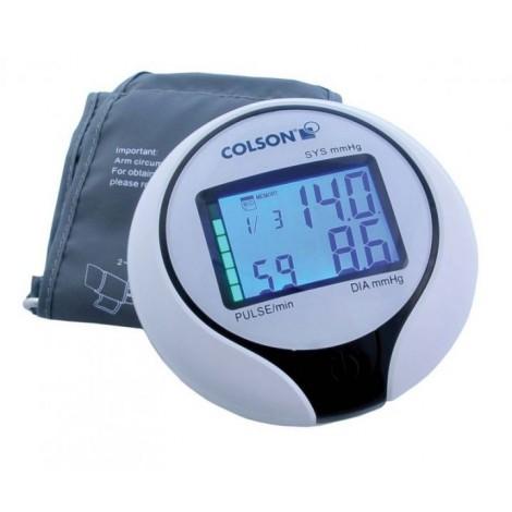 Tensiomètre Bras CR4 Colson - CC5827200