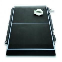 Plateforme de pesée électronique 657 -6577021193