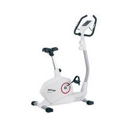 Vélo Ergomètre E3-7682-150