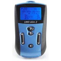 Electro stimulateur Urostim 2 pour la rééducation périnéale - 101454