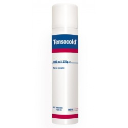 Spray cryogène sans CFC Tensocold® 400 ml - 7150009