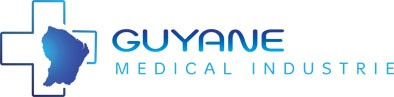 Guyane Medical Industrie