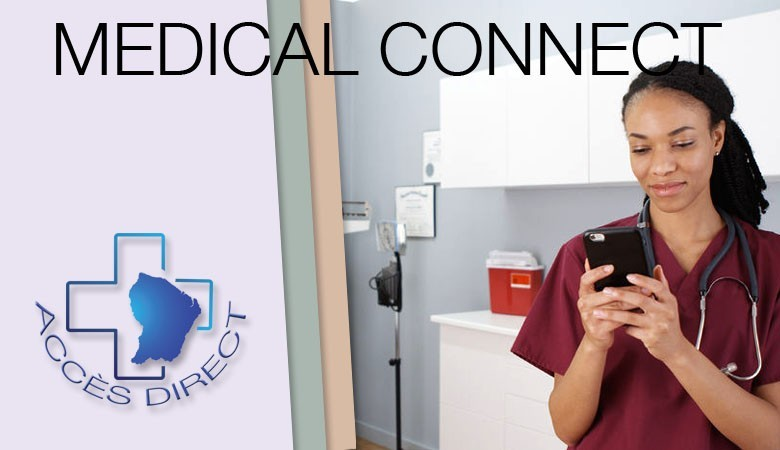 medical-connect
